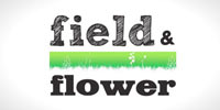 field-and-flower